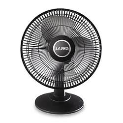 housewarming gift registry lasko 12 inch table fan bed bath beyond