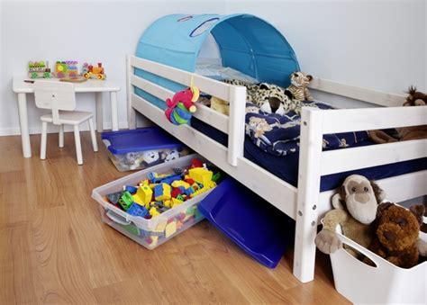 Kinderzimmer Ideen Kleinkind Junge by Kinderzimmer Junge Kleinkind