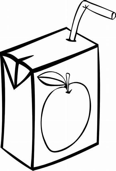 Fast Drinks Clip Juice Apple Menu Drink