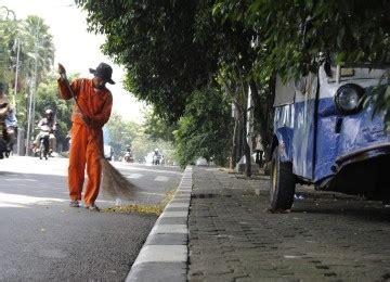Kami sudah berpengalaman lebih dari 15 tahun di bidang pijat panggilan. Cara Melamar Di Sapu Jalanan Semarang - Semarang Rebut ...