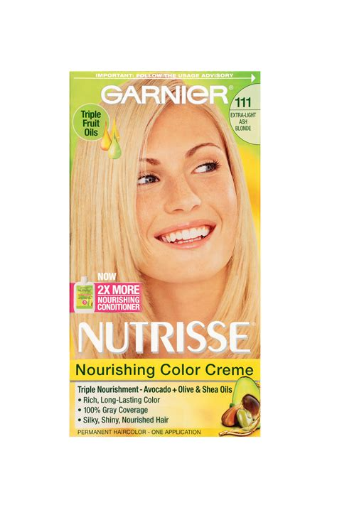 best at home hair color brand best at home hair color brands 8 diy hair color kits and