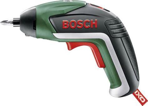 bosch home and garden ixo v akku schrauber 3 6 v 1 5 ah li ion inkl akku kaufen