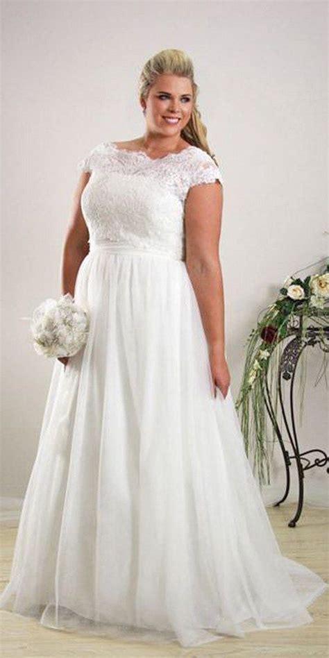 wedding dresse choices images  pinterest