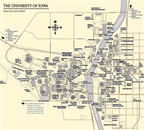 University Of Iowa Map  Iowa City Iowa • Mappery. Mercury Motorcycle Insurance. Non Profit Accounting Software. Sterile Processing Technician Certification Online. Glossary Of Project Management Terms. Security Clearance Training Avon Van Rental. Cloud County Community College Online. Online Lvn Programs In California. Currency Exchange Trading Buy Stock Free