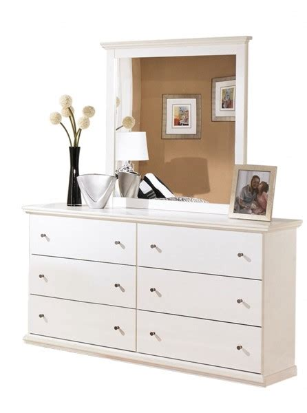 shoals furniture furniture bostwick shoals dresser and mirror the
