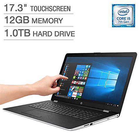 laptop test 2017 bis 1000 best touch screen laptop 1000 best cheap reviews