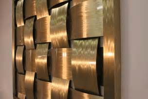 Home Interior Materials Metal Wall Panels Interior Design To Create Warmth Best Home Gallery Interior Home Decor