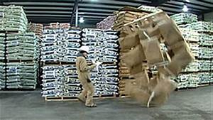 Warehouse Skills Examples Stored Energy The Hidden Hazard Our Videos Mastery