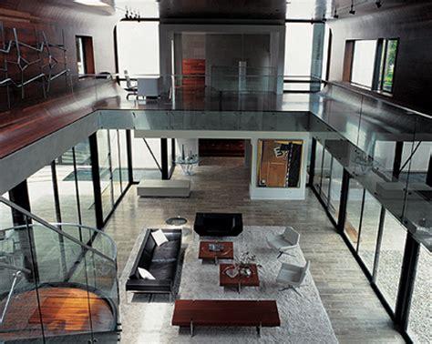 Healthy Inside  Fresh Outside!! Modern Interior Design