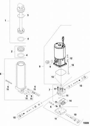 Gesficonlineessubaru Oem Parts Diagram 1908 Gesficonline Es