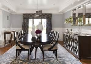 contemporary dining room sets create a contemporary dining room sets with this tips chaopao8 com