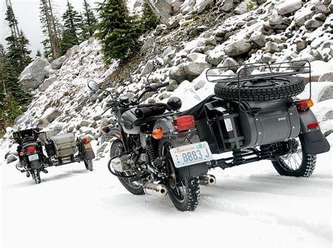 Ural Gear Up 4k Wallpapers by Wired Magazine Reviews The New 2014 Ural Gear Up