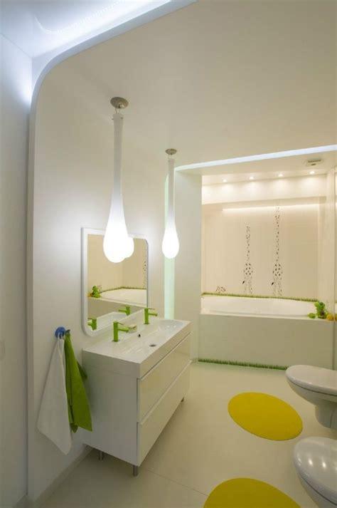 indirekte beleuchtung für fenster badezimmer ohne fenster indirekte beleuchtung pendelleuchten gr 252 ne akzente bad in 2019