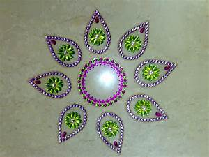 Designs For Names In Hindi 20 Amazing Free Hand Rangoli Designs For Competition