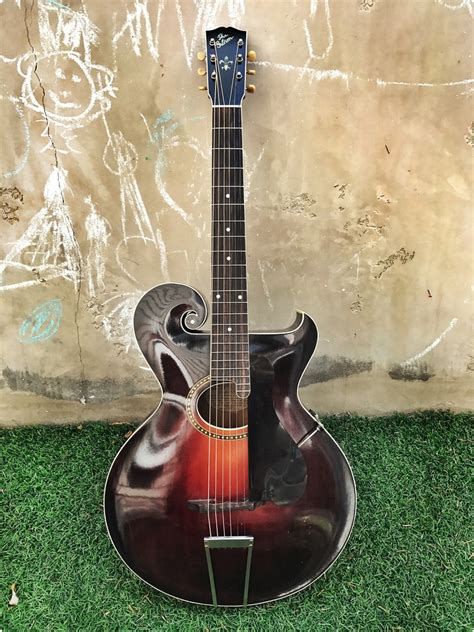 gibson style   guitar  sale