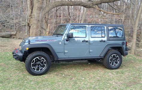 blue green jeep offroaders com an offroad and 4x4 organization dedicated