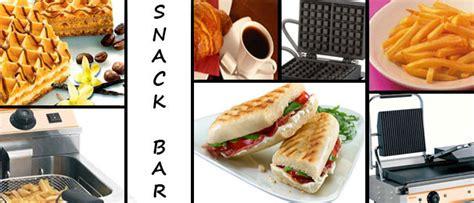 machine de cuisine professionnel equipement de cuisine pour snack bar ou fast food mcr