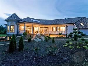 Bungalow Häuser Preise : pin von auf bungalows bungalow ideen und grundrisse pinterest streif haus ~ Yasmunasinghe.com Haus und Dekorationen