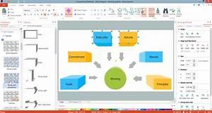 Software To Make Block Diagrams