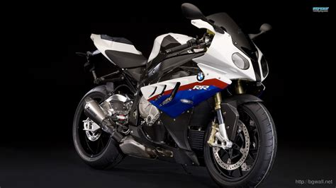 Bmw S 1000 Rr Backgrounds by Bmw S1000rr Wallpaper Background Wallpaper Hd