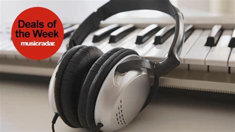 Music Gear, Equipment, News, Tutorials & Reviews