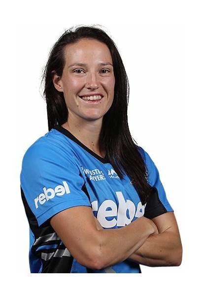 Schutt Megan Stats Wbbl Adelaide