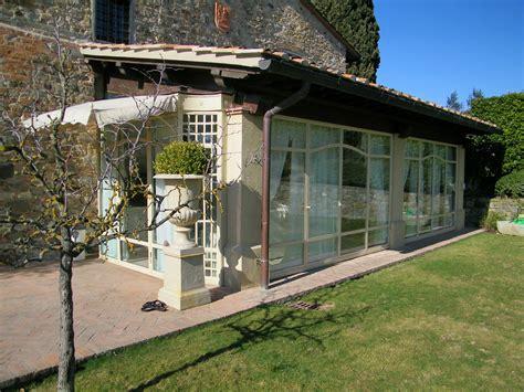 Giardino D'inverno 6 By Garden House Lazzerini