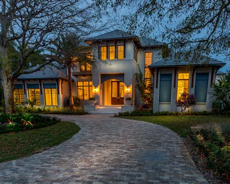 treasure lane naples property listing