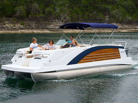 Tige Boat Dealers Bc by Your Boating Resume River Daves Place