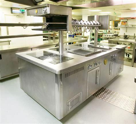 charvet cuisine bespoke units charet premier ranges