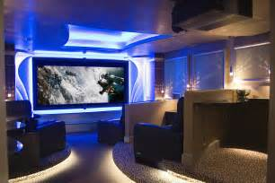 interior design home theater advancements in home theater audio birmingham whole house audio systems