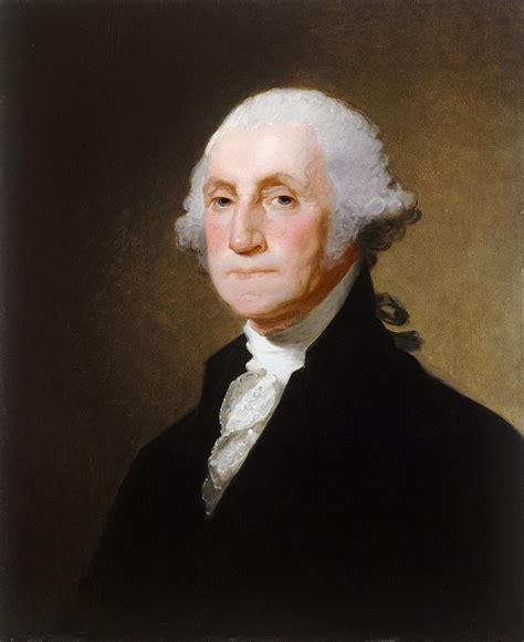Filegeorge Washington  By Gilbert Stuart  C 1821. Alarm Systems For Elderly Cisco Ip Phone 7915. Barnett Heating And Air Lowest Mortgage Rates. Free Conference Call Services Reviews. Comprehensive Dental Center Lion In A Tree