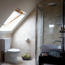 small ensuite bathroom designs ideas small en suite ideas studio design gallery best design