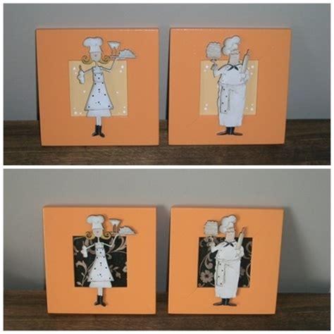 decorar la cocina cuadros  cuadros