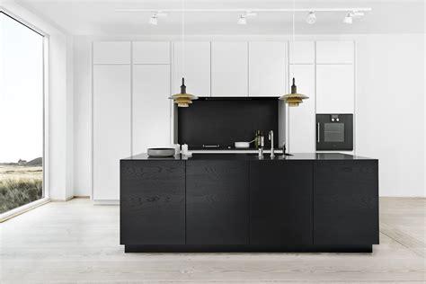 Kitchen Confidential Doo Series by Multiform Billede Til Web Eldh 250 S Home Decor Kitchen