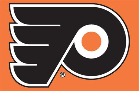 Gonna Fly Now: The Story Behind the Philadelphia Flyers ...
