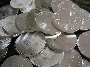 Warum Läuft Silber An : geldanlage silber kaufen warum silber kaufen anlagem nzen mehr ~ Avissmed.com Haus und Dekorationen