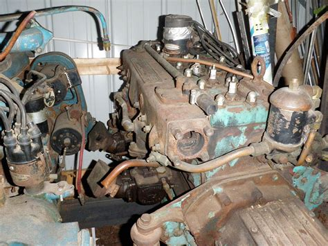 Used Boat Parts For Sale In Michigan by Used Boat Motors For Sale In Michigan Antique Boat Engines