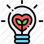 Premium Creativity Icon Icons