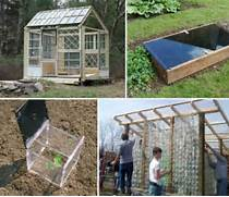 Build Small Greenhouse HOW TO BUILD A SMALL GREEN HOUSE PLANS GIVEAWAY STAND IN DOORWAY STREW