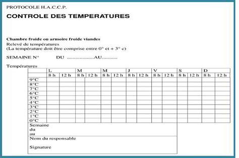 temperature chambre froide temprature chambre froide trendy avantage duacheter une