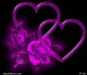images de coeur