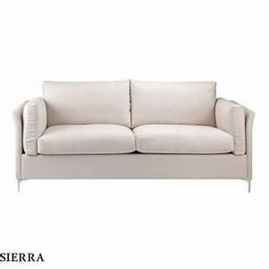Sofa 2 60 M : sierra ~ Bigdaddyawards.com Haus und Dekorationen