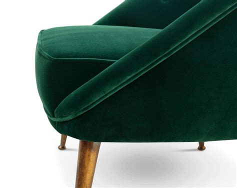 le de bureau vert anis fauteuil crapaud vert anis ajouter au panier with