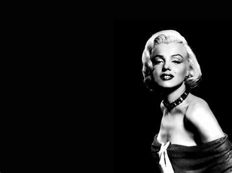 Marilyn Background Marilyn Fondos De Pantalla De Marilyn