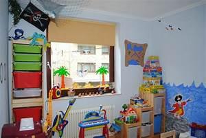 Piraten Deko Kinderzimmer : kinderzimmer deko pirat ~ Lizthompson.info Haus und Dekorationen