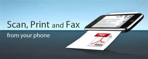 Best Fax Services 15 Best Fax Services To Send Fax Voiceable