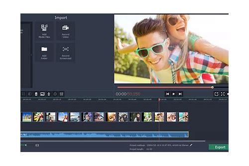 free mac editor de fotos baixar full version
