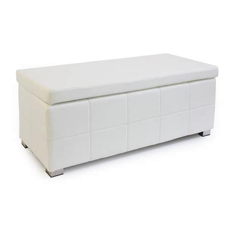 canapé d angle avec coussin banc de lit coffre ikea
