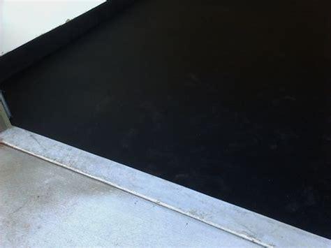 epoxy flooring hawaii spray on truck bed liner in honolulu oahu hawaii